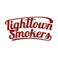 Lighttown Smokers